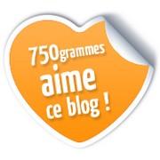 750g aime Turbigo Gourmandises