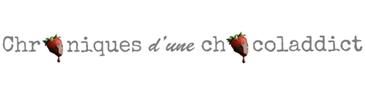 blog Chocoladdict