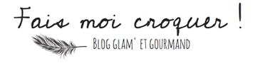 blog Fais-moi croquer