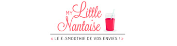 Blog My Little Nantaise