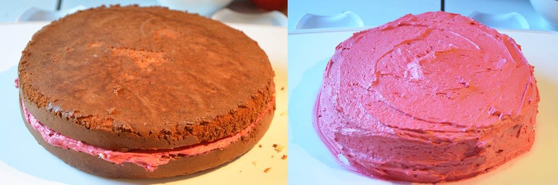 Envie de gâteaux pour Halloween : testez ce délicieux dessert !