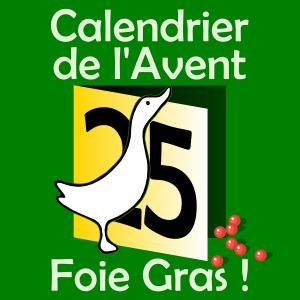 velouté de champignons chantilly foie gras : une recette festive et luxueuse