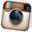 Rendez-vous sur Instagram