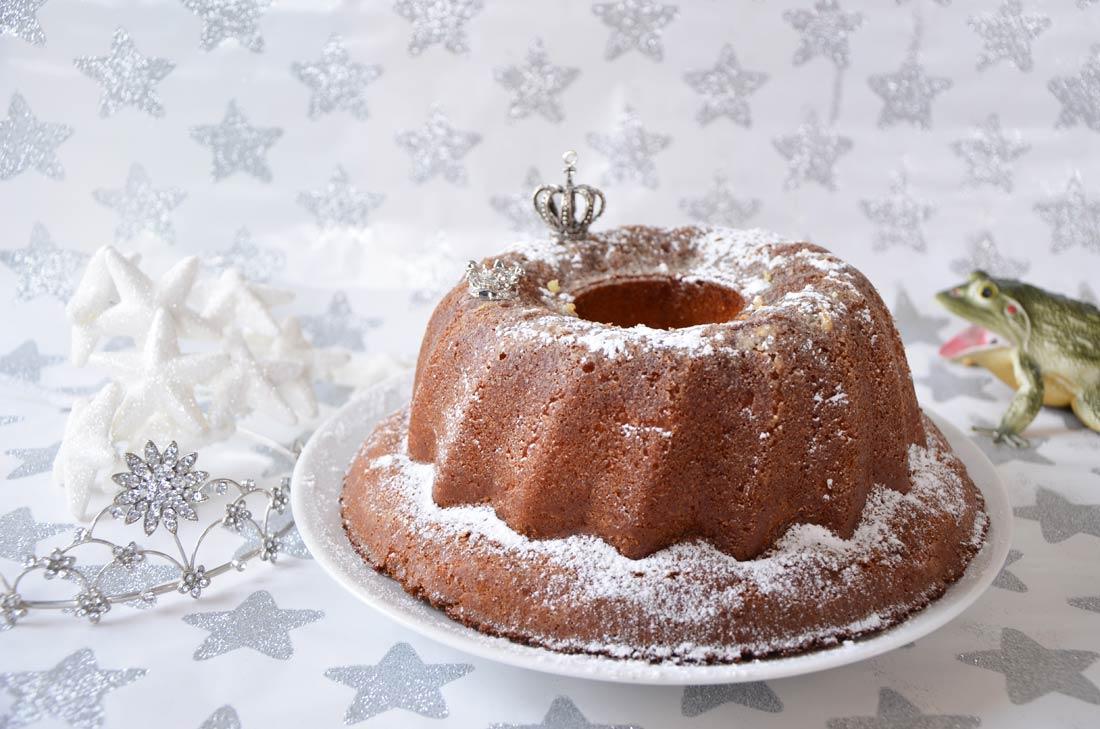 Cake D Amour Ode 224 Peau D 194 Ne