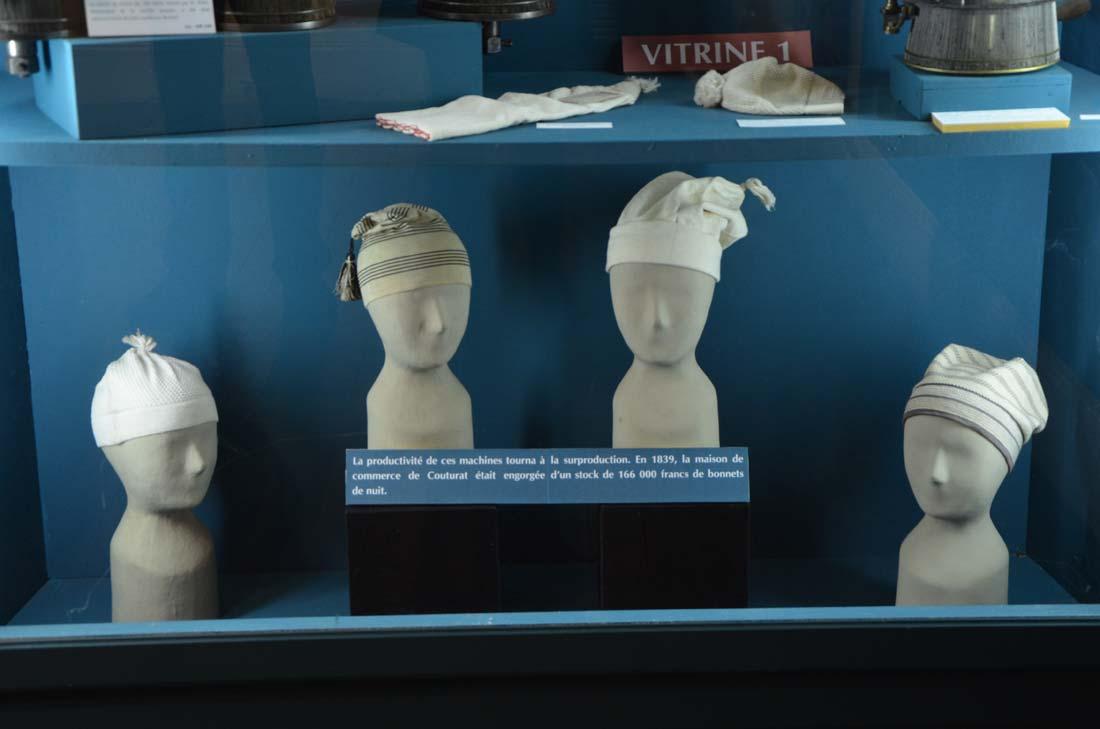 musée de Troyes