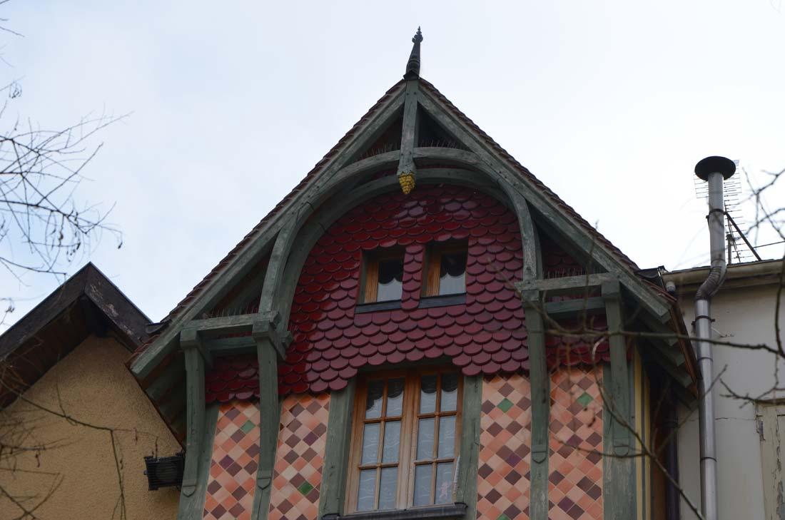 détails ville de Troyes