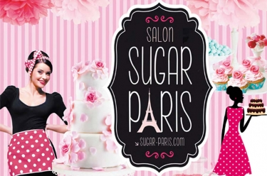 Jeu Sugar Paris 2014