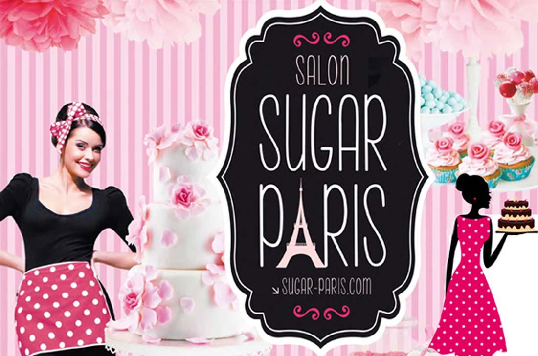 salon sugar paris