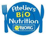 Ateliers Bionutrition Bjorg