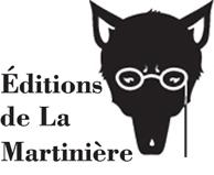Éditions de la Martinière