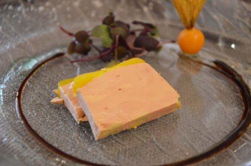 foie-gras-mangue.jpg