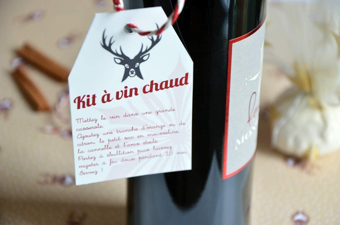 kit vin chaud cadeau gourmand tiquettes t l charger. Black Bedroom Furniture Sets. Home Design Ideas