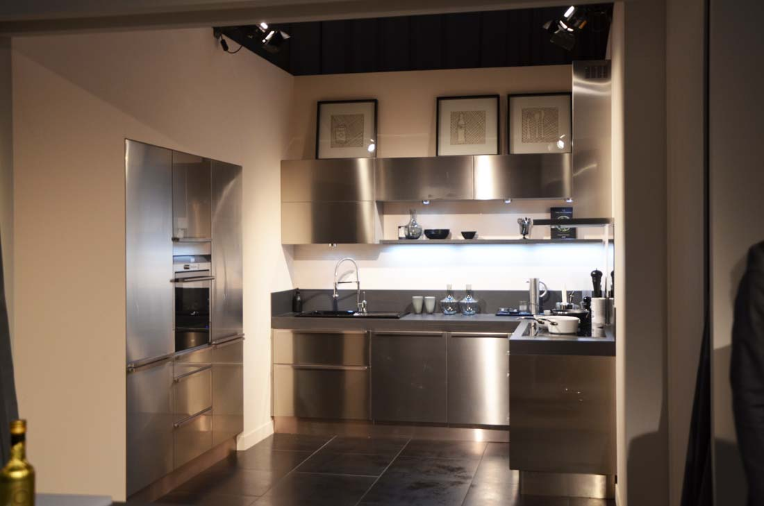 risotto de c pes fr d ric anton lapeyre trio gagnant turbigo gourmandises. Black Bedroom Furniture Sets. Home Design Ideas