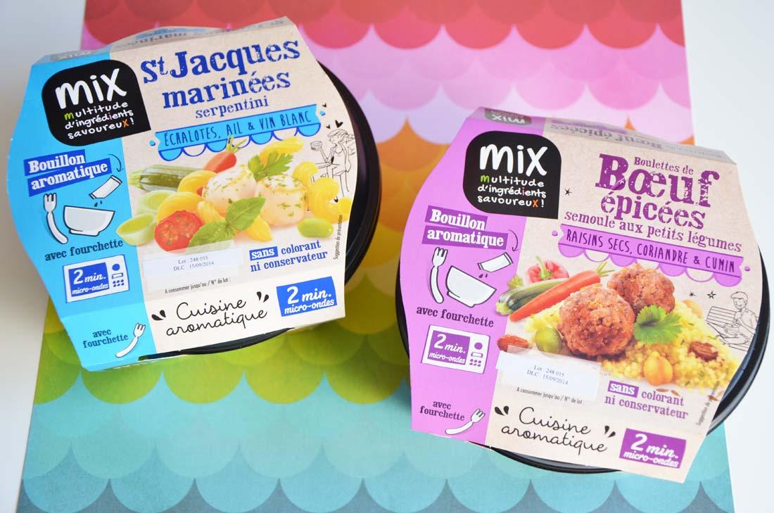 nouveau : mix tes repas avec les bols cuisine aromatique ! {jeu
