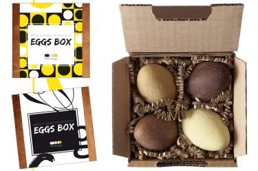 eggs box christophe Adam