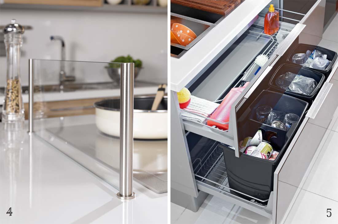 plaque anti eclaboussure cuisine accueil design et mobilier. Black Bedroom Furniture Sets. Home Design Ideas