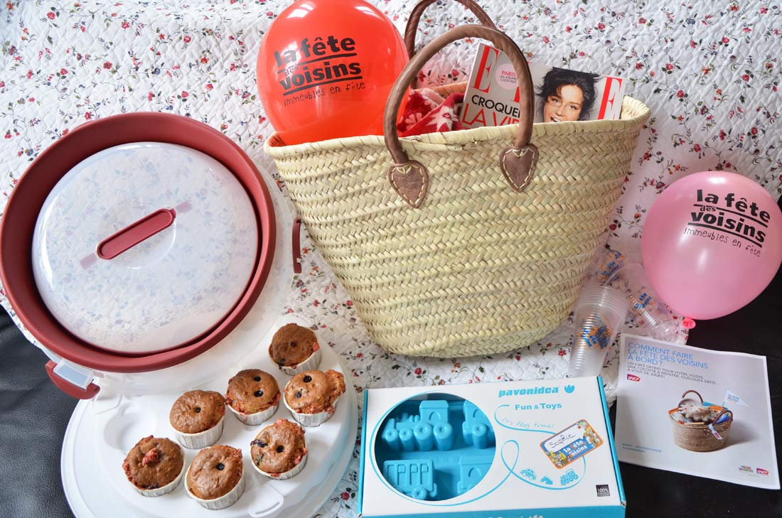 muffins myrtilles pralines roses partager le 29 mai jeu concours. Black Bedroom Furniture Sets. Home Design Ideas