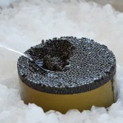 caviar de neuvic reserve