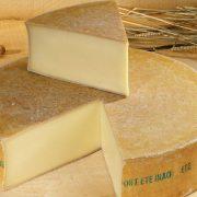 accord bière mandrin et fromage de beaufort