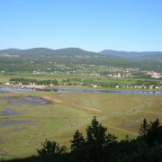 La Baie Saint-Paul