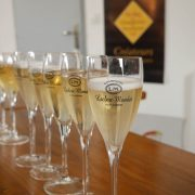 Champagne Leclerc Mondet