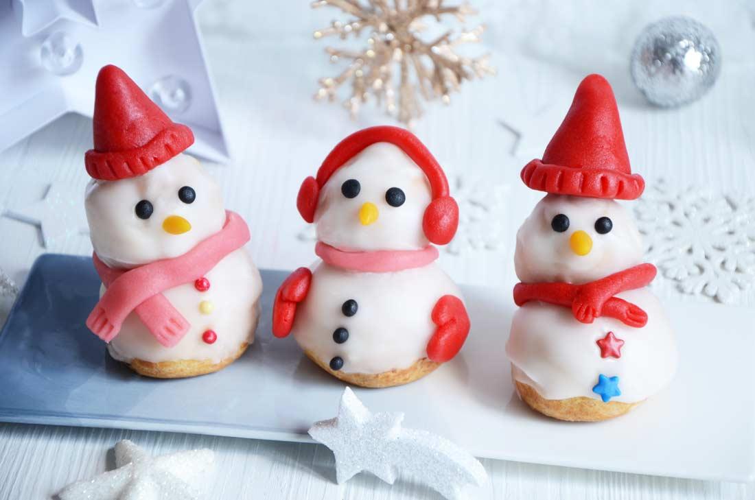 Pinterest Recettes Cake De Noel