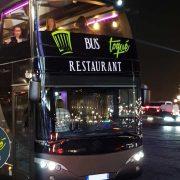 Bus Toqué
