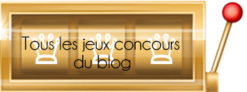 Tous les concours de Turbigo Gourmandises